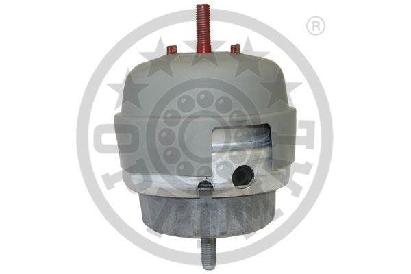 Support moteur - OPTIMAL - F8-6745