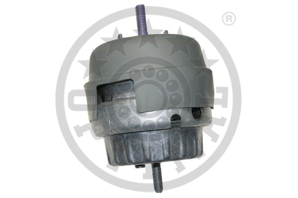 Support moteur - OPTIMAL - F8-6746
