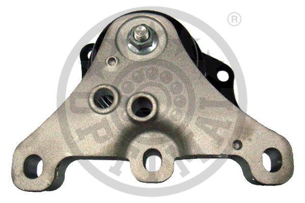 Support moteur - OPTIMAL - F8-6752