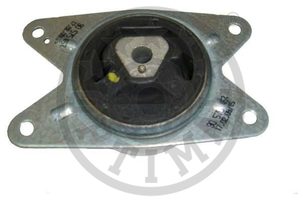 Support moteur - OPTIMAL - F8-6755