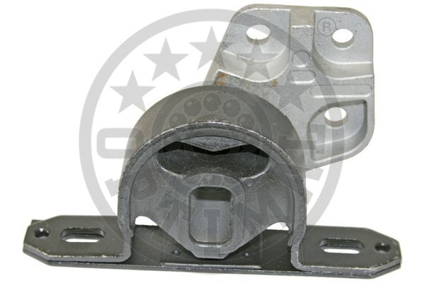 Support moteur - OPTIMAL - F8-6756