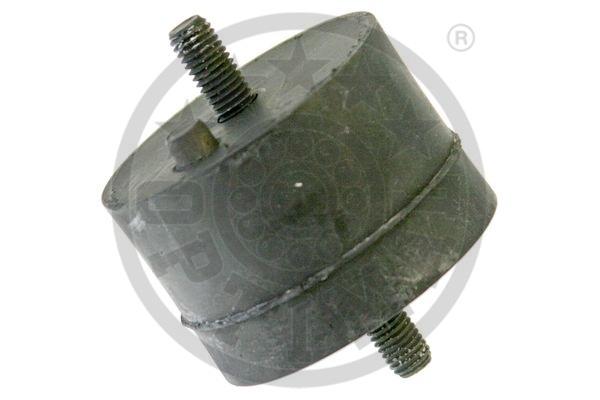 Support moteur - OPTIMAL - F8-6757