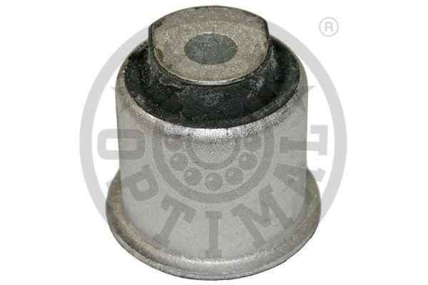 Suspension, bras de liaison - OPTIMAL - F8-6775