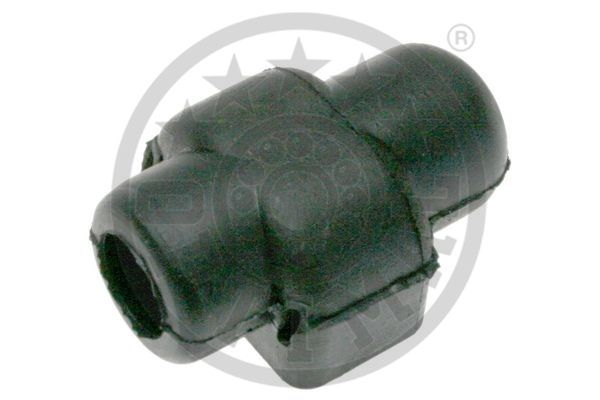 Suspension, stabilisateur - OPTIMAL - F8-6788