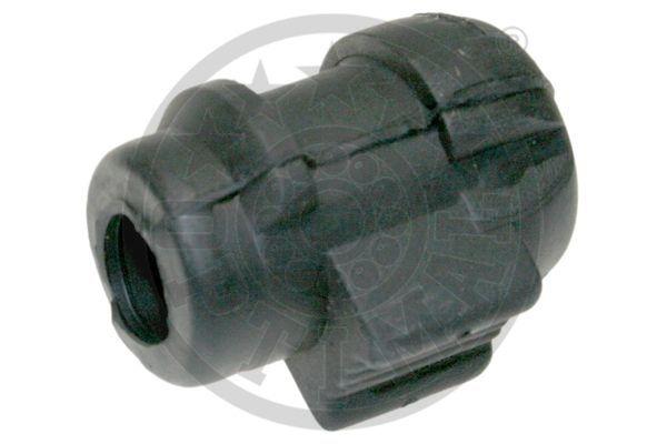 Suspension, stabilisateur - OPTIMAL - F8-6796