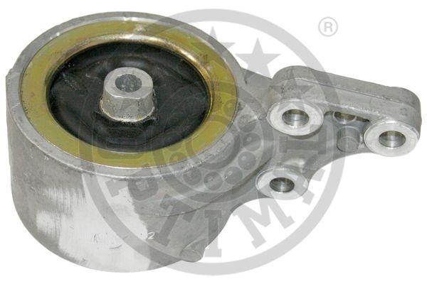 Support moteur - OPTIMAL - F8-6819