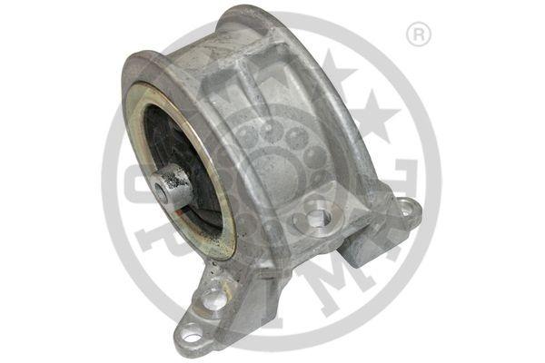 Support moteur - OPTIMAL - F8-6820