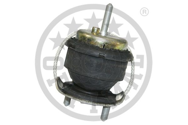 Support moteur - OPTIMAL - F8-6823