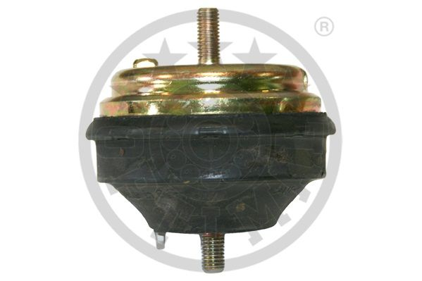 Support moteur - OPTIMAL - F8-6826