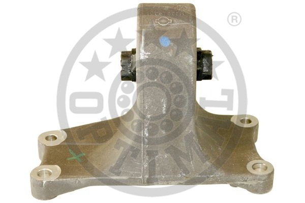 Support moteur - OPTIMAL - F8-6827