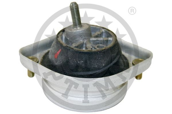 Support moteur - OPTIMAL - F8-6829