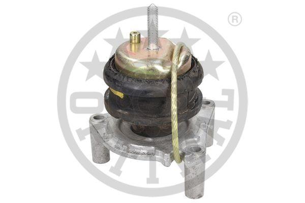 Support moteur - OPTIMAL - F8-6830