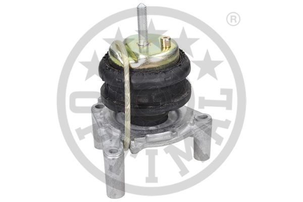 Support moteur - OPTIMAL - F8-6831
