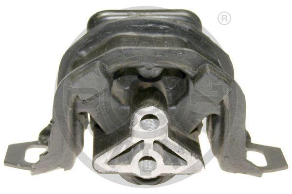 Support moteur - OPTIMAL - F8-6833