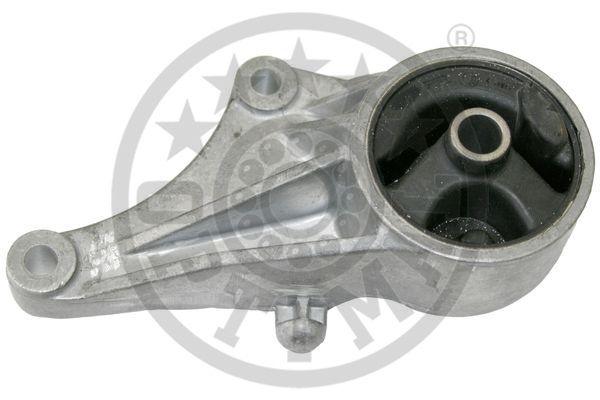 Support moteur - OPTIMAL - F8-6835