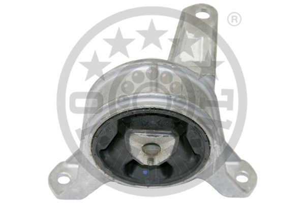 Support moteur - OPTIMAL - F8-6836