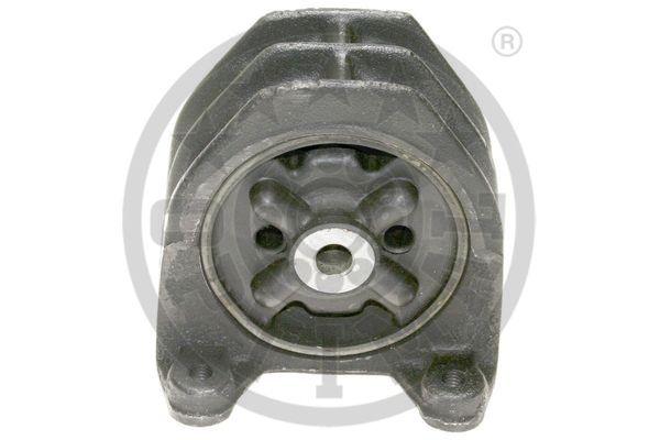 Support moteur - OPTIMAL - F8-6839