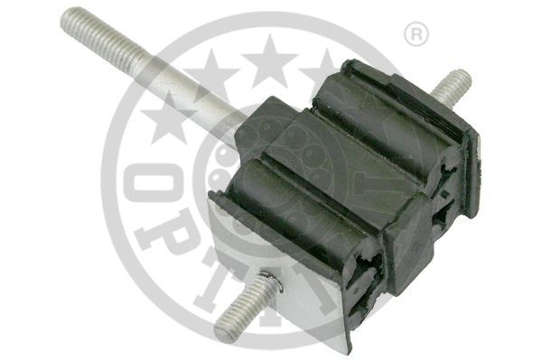 Support moteur - OPTIMAL - F8-6842
