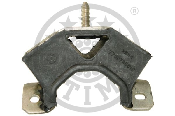 Support moteur - OPTIMAL - F8-6845