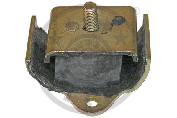 Support moteur - OPTIMAL - F8-6846
