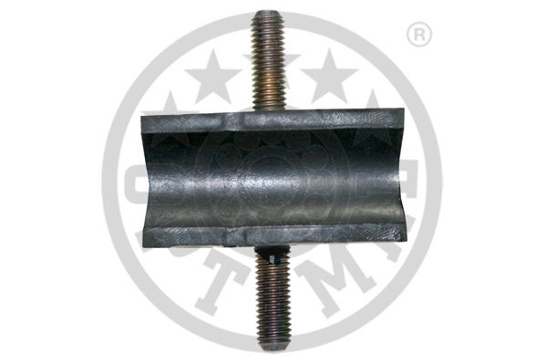 Support moteur - OPTIMAL - F8-6848