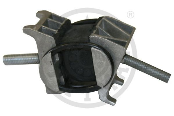 Support moteur - OPTIMAL - F8-6863