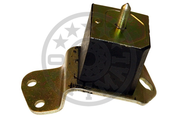 Support moteur - OPTIMAL - F8-6868