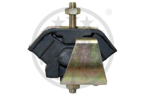 Support moteur - OPTIMAL - F8-6869