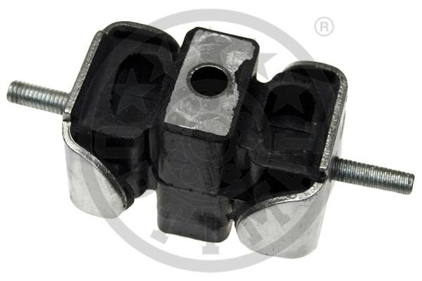 Support moteur - OPTIMAL - F8-6870