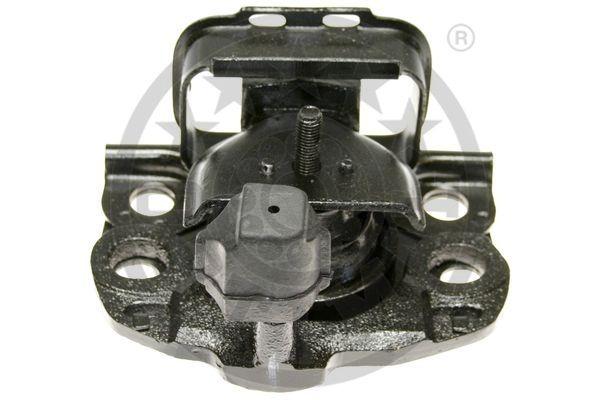 Support moteur - OPTIMAL - F8-6873