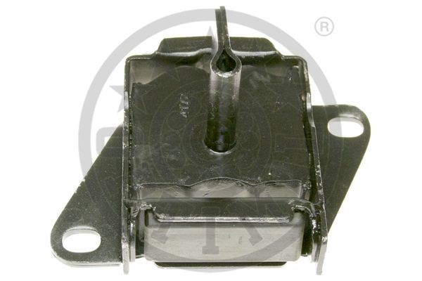 Support moteur - OPTIMAL - F8-6876
