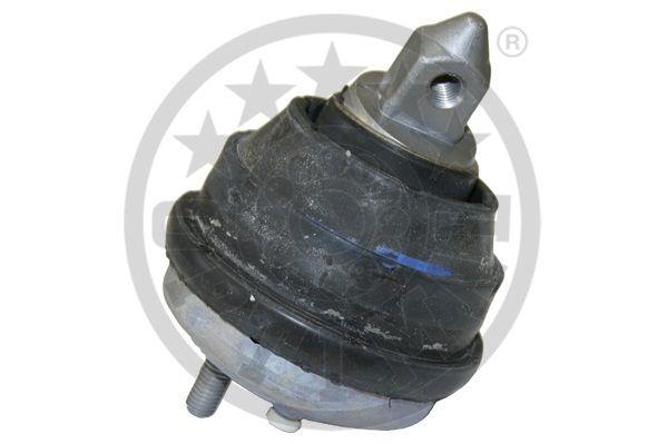 Support moteur - OPTIMAL - F8-6880