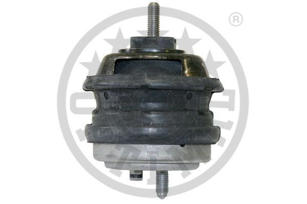 Support moteur - OPTIMAL - F8-6881