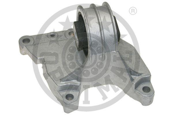 Support moteur - OPTIMAL - F8-6882