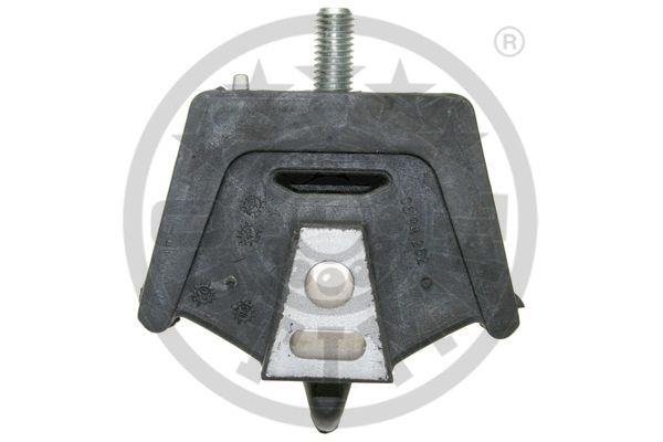 Support moteur - OPTIMAL - F8-6883