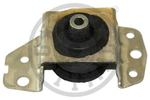 Support moteur - OPTIMAL - F8-6885