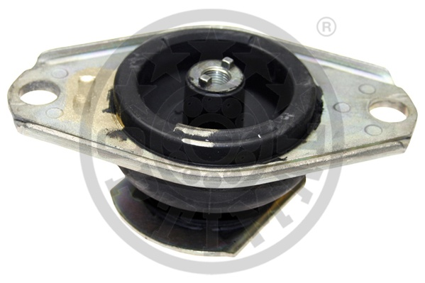 Support moteur - OPTIMAL - F8-6886