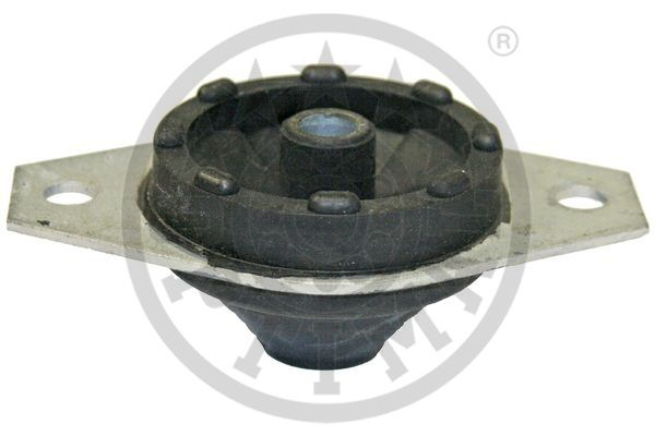 Support moteur - OPTIMAL - F8-6887