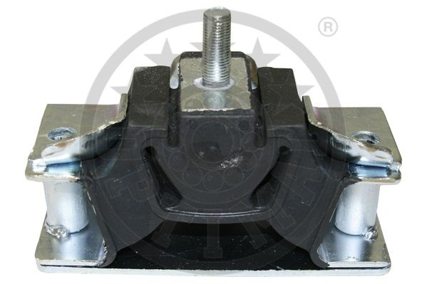 Support moteur - OPTIMAL - F8-6888