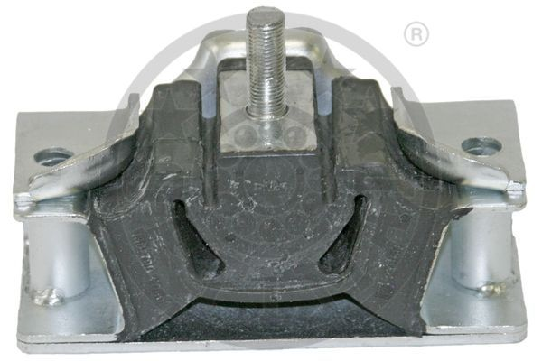 Support moteur - OPTIMAL - F8-6891
