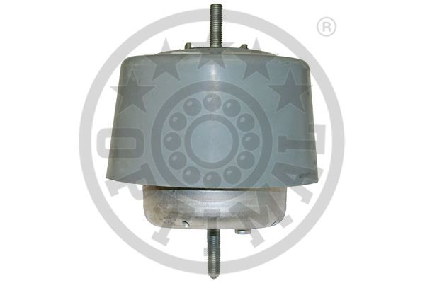 Support moteur - OPTIMAL - F8-6892