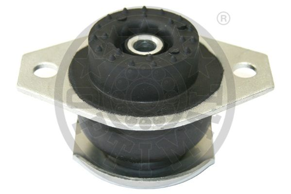 Support moteur - OPTIMAL - F8-6893