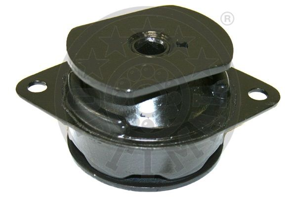 Support moteur - OPTIMAL - F8-6894