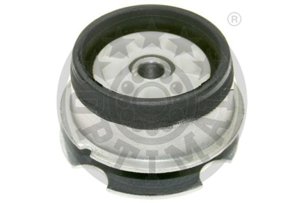 Support moteur - OPTIMAL - F8-6896