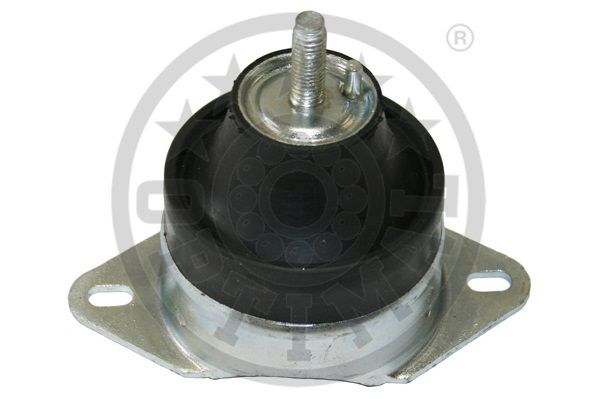 Support moteur - OPTIMAL - F8-6897