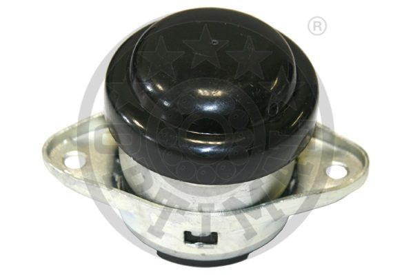 Support moteur - OPTIMAL - F8-6898