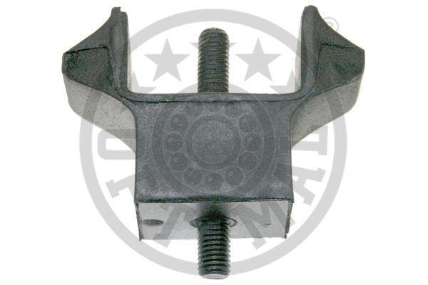 Support moteur - OPTIMAL - F8-6899