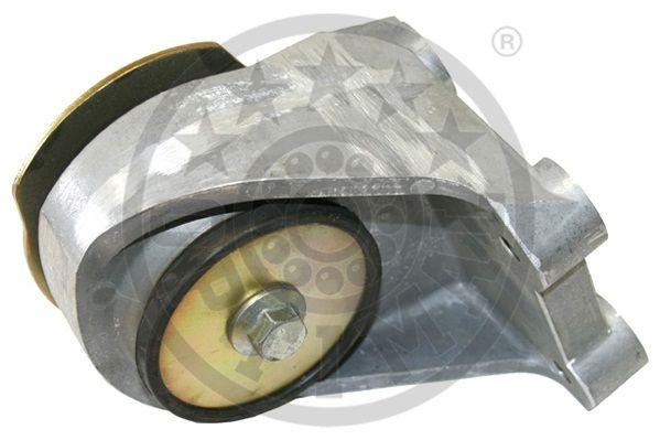 Support moteur - OPTIMAL - F8-6901