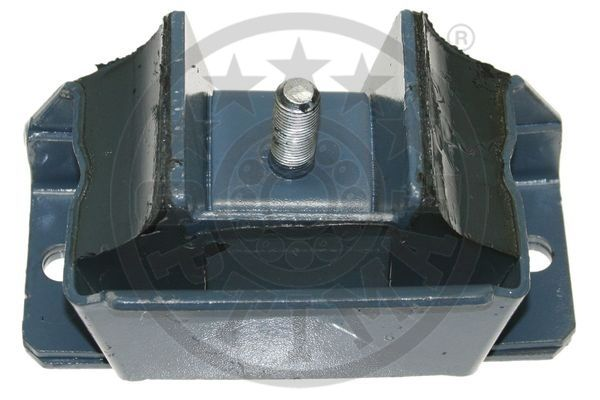 Support moteur - OPTIMAL - F8-6902