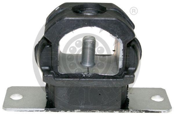 Support moteur - OPTIMAL - F8-6903